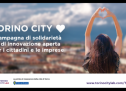 Torino City Love, il progetto torinese in finale ai 'World Smart City Awards'