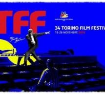Sabato chiude il Torino Film Festival
