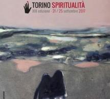 Torino Spiritualità – Piccolo Me, restare o diventare bambini