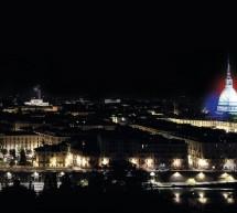 I primi appuntamenti che animeranno 'Torino Città del Cinema 2020'