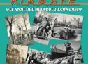 """La Torino del """"boom economico"""" in una mostra fotografica dell'Archivio storico"""