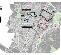 Nasce 'TO Shape – Torino Urban Art District'