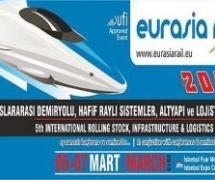 Ferrovia, Piemonte e Turchia si incontrano