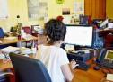100 posti al Comune di Torino, online il bando di concorso