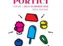 Dal 20 al 22 marzo torna la terza edizione di Dolci Portici