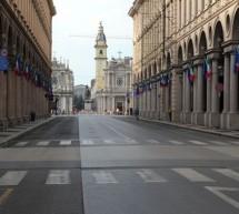 Una due giorni per l'ambiente in via Roma