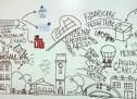 The Paper Lab, una start up di innovazione sociale
