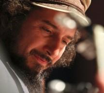 Torino saluta il 2016 con Capossela e più di 100 musicisti