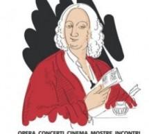 """Aprile sarà la nuova """"Stagione"""" di Vivaldi"""