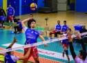 Volley Parella, la nuova stagione