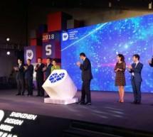 Torino alla Shenzhen Design Week