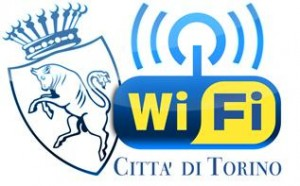 WiFi_Torino