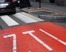 Sciopero del trasporto pubblico locale: mercoledì sospesa la Ztl centrale