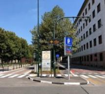 Ztl Centrale, sospensione prorogata fino al 17 settembre 2021