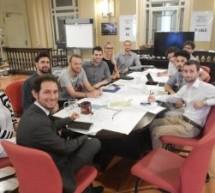 European Innovation Academy. Studenti coordinati dal Comune all'opera nel campo dell'innovazione