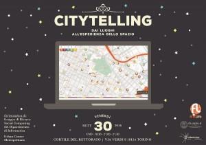 a-notte dei Ricercatori_Citytelling