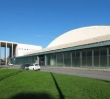 Campus e biblioteca a Torino Esposizioni. Al via lo studio di fattibilità