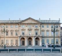 Stagione di concerti della Filarmonica di Torino
