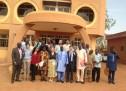 Burkina Faso. La solidarietà di Torino alla popolazione di Ouagadougou