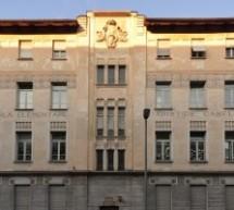 Alla Scuola Gabelli un museo scolastico