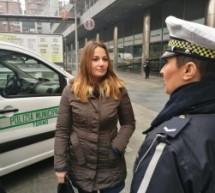 """""""Civich in piazza"""", servizio operativo dall'inizio della settimana"""