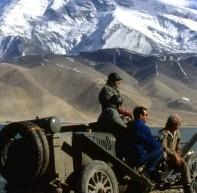 La via della seta al Mauto