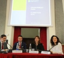 Torino partecipa alla grande maratona mondiale sul clima