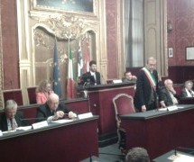 I cattolici e la lotta di Liberazione, un convegno in Municipio