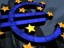 Avvicinare i giovani ai temi europei