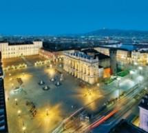 Torino &You arruola volontari