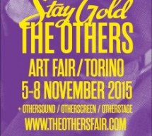 The Others: arte contemporanea emergente