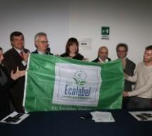 Riconoscimento europeo per Open 011, la Casa della mobilità giovanile