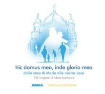 Si è aperto oggi il VII Congresso Internazionale di Maria Ausiliatrice, nel bicentenario della nascita di Don Bosco
