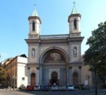 Nuova regolamentazione della sosta a San Salvario, campionati di ciclismo e lavori in piazza Sabotino