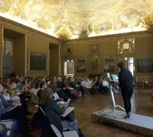 Il futuro della godibilità dei beni culturali. Convegno a Palazzo Madama