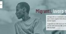 Al campus Einaudi si discute di diritti dei lavoratori migranti