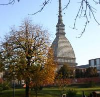 Giardini Reali Superiori, da aprile aperti al pubblico