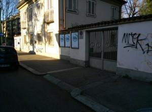 a_Tesoriera via Borgosesia