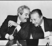 Il ricordo di Falcone e Borsellino a 25 anni dalle stragi