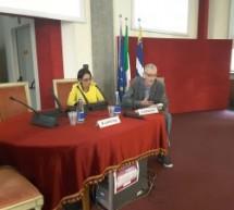 Presentato a Palazzo Civico il bilancio di sostenibilità GTT