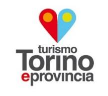Promozione del turismo ecosostenibile