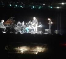 L'oltre-jazz degli Snakeoil al Piccolo Regio