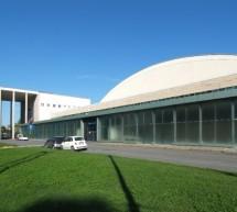Riqualificazione di Torino Esposizioni. Pronto lo studio di fattibilità