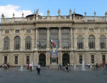 Skyscanner inserisce Torino tra le 20 bellissime città d'arte