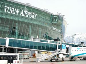 aeroporto_sandropertini_caselle