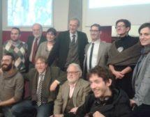 Giornata della disabilità: Torino si candida a capitale europea dell'accessibilità