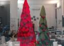 """InGenio presenta le iniziative della """"19a Vetrina di Natale"""""""