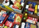 Famiglie torinesi in difficoltà, dalla Fondazione Cottino 500mila euro per beni e prodotti alimentari