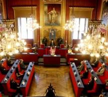 Sette ambasciatori per mostrare al mondo le eccellenze di Torino