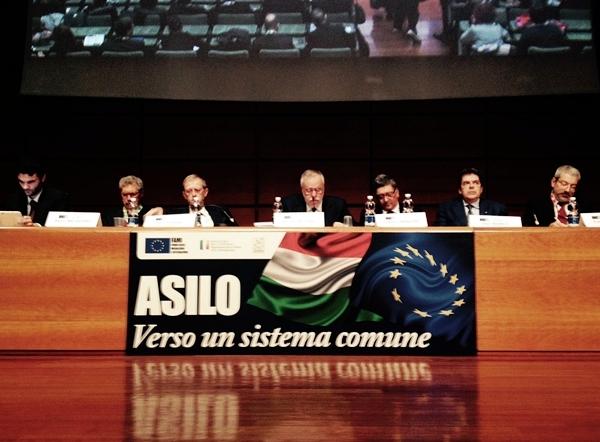 anci_migranti02_fassino
